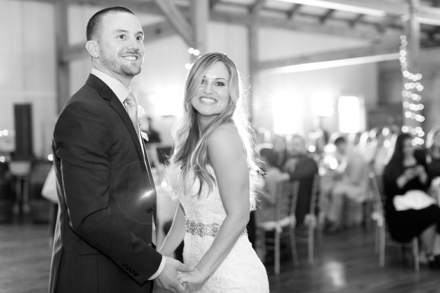 shadow-creek-wedding-photo-rustic-amanda-hedgepeth-128