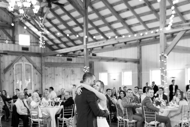 shadow-creek-wedding-photo-rustic-amanda-hedgepeth-129