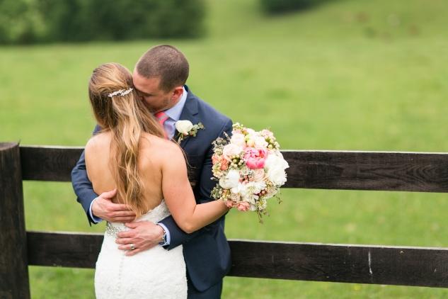 shadow-creek-wedding-photo-rustic-amanda-hedgepeth-160