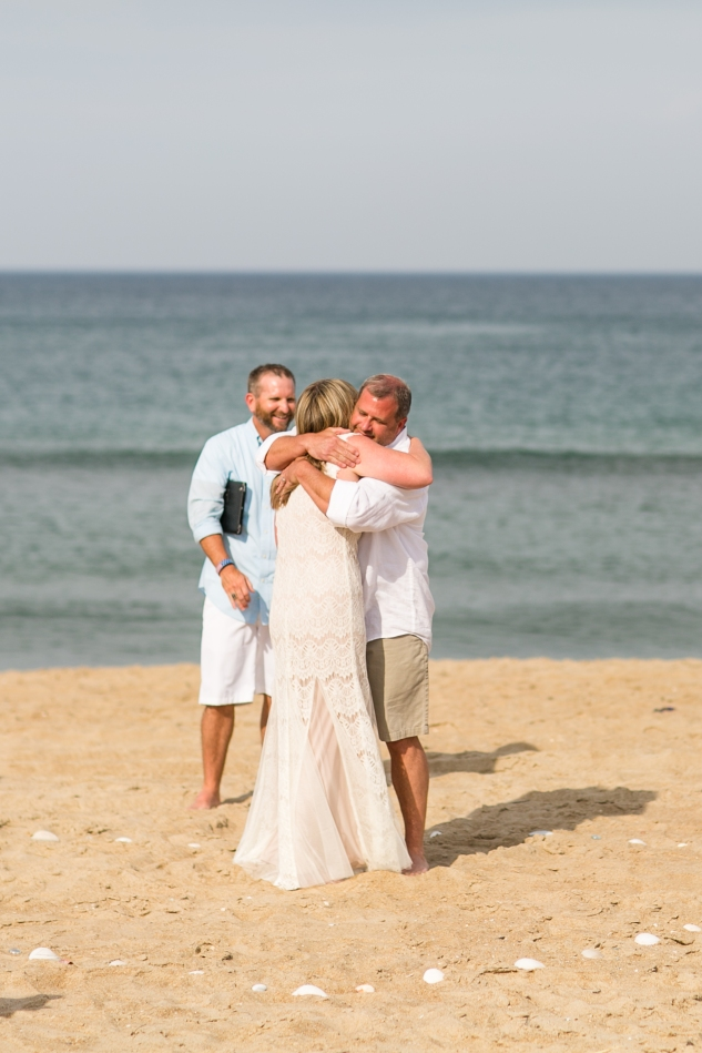 jenn-hayes-wedding-130