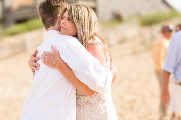 jenn-hayes-wedding-145