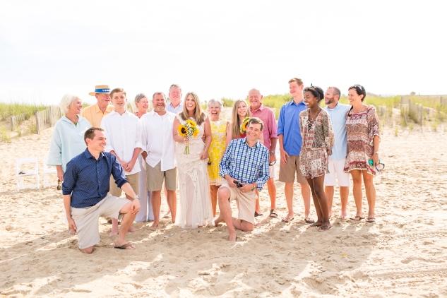 jenn-hayes-wedding-151
