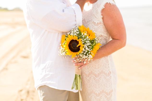 jenn-hayes-wedding-195