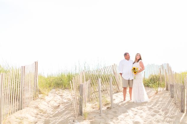 jenn-hayes-wedding-219