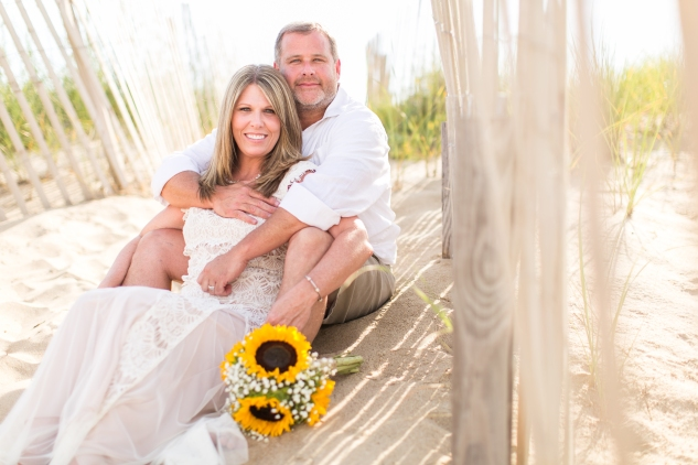 jenn-hayes-wedding-223