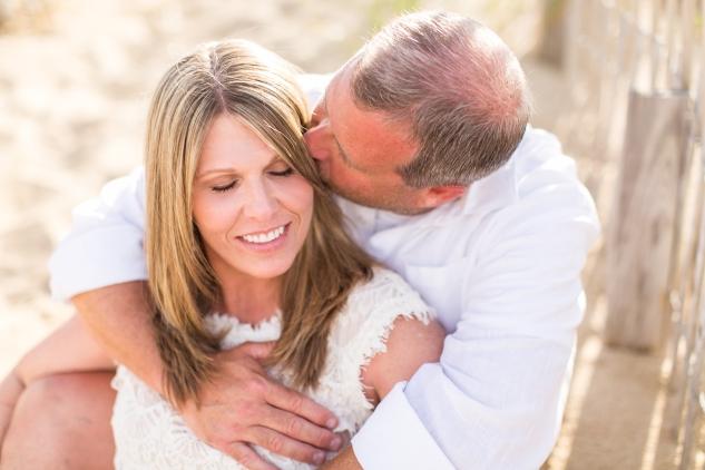 jenn-hayes-wedding-231