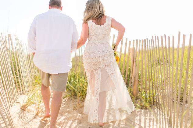 jenn-hayes-wedding-251