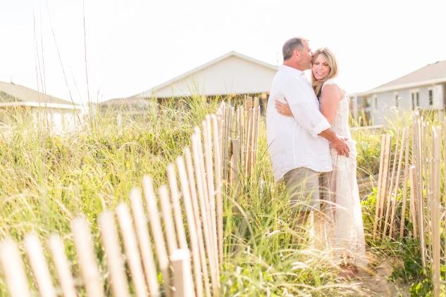 jenn-hayes-wedding-257