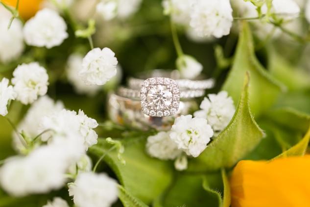 jenn-hayes-wedding-5