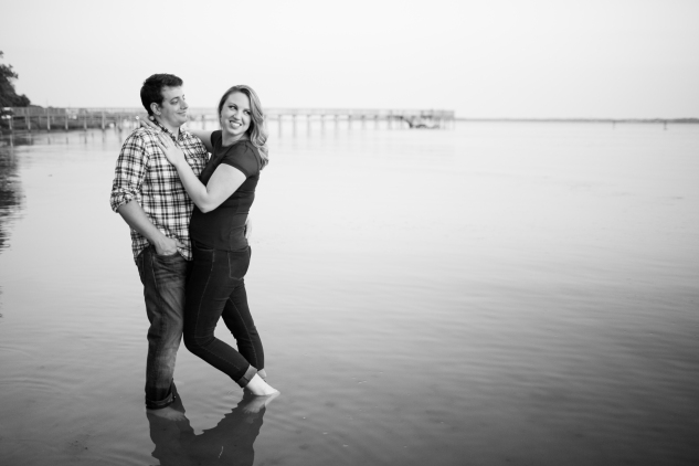 laura-ej-engagements-229