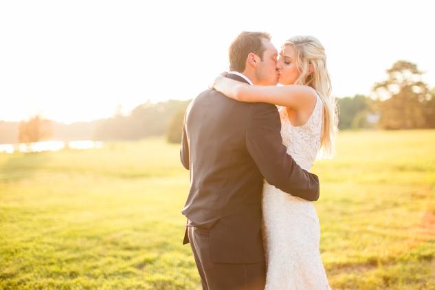 molly-brendan-wedding-599
