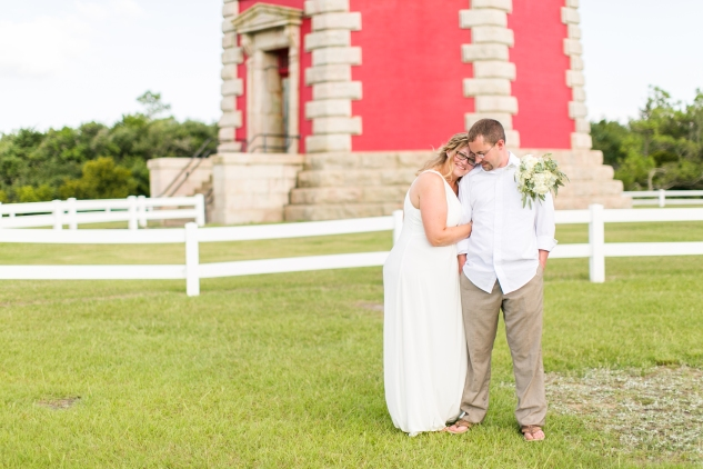 cape-hatteras-buxton-surprise-vow-renewal-photo-amanda-hedgepeth-48