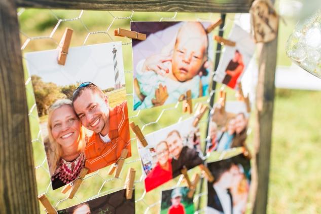 cape-hatteras-buxton-surprise-vow-renewal-photo-amanda-hedgepeth-8