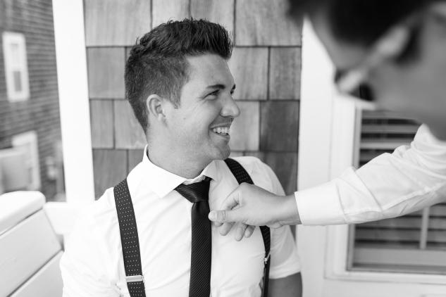 devon-keith-nags-head-wedding-photo-12