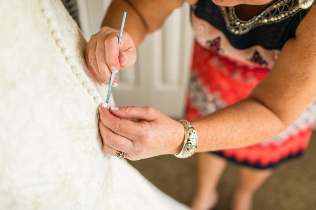 devon-keith-nags-head-wedding-photo-18