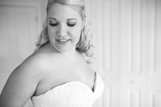 devon-keith-nags-head-wedding-photo-19
