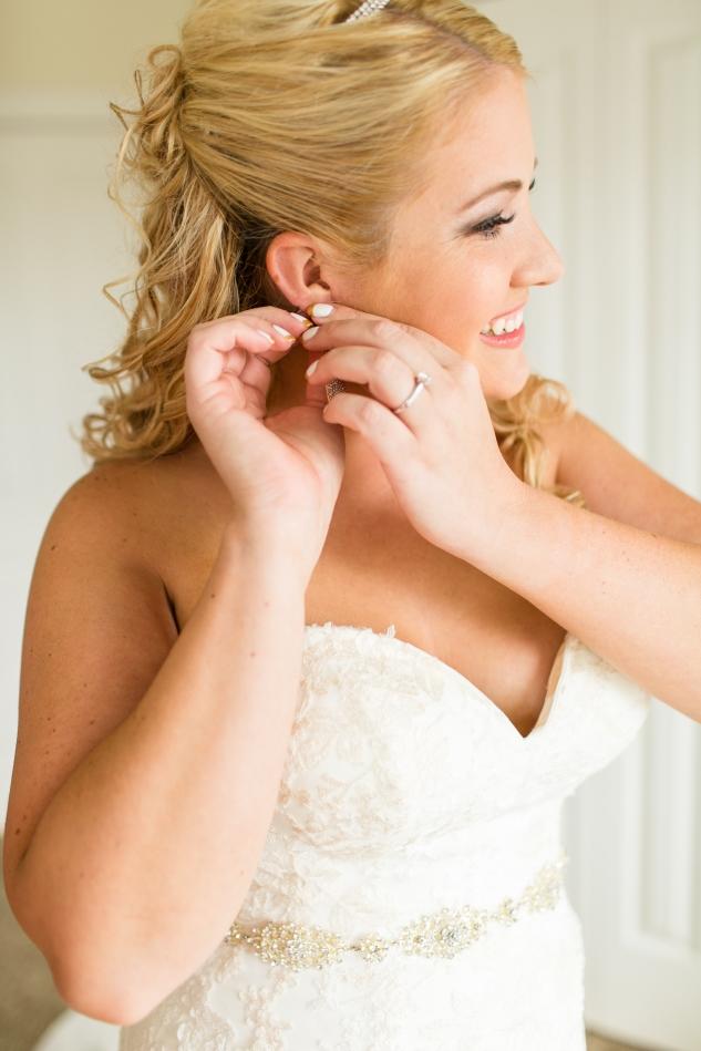 devon-keith-nags-head-wedding-photo-20