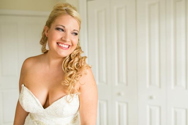 devon-keith-nags-head-wedding-photo-21