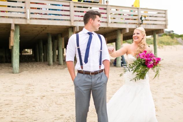 devon-keith-nags-head-wedding-photo-22