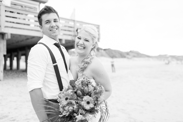devon-keith-nags-head-wedding-photo-24