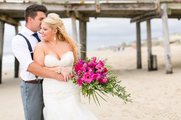 devon-keith-nags-head-wedding-photo-25