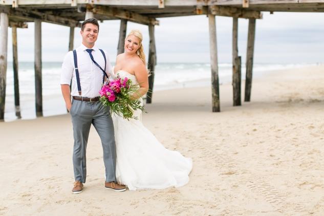 devon-keith-nags-head-wedding-photo-26