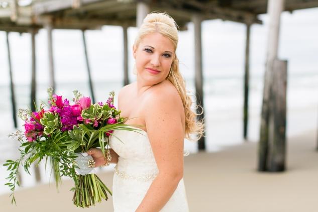 devon-keith-nags-head-wedding-photo-29