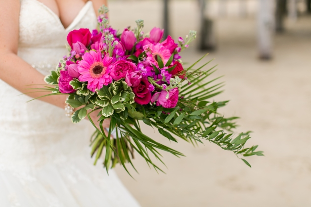 devon-keith-nags-head-wedding-photo-30