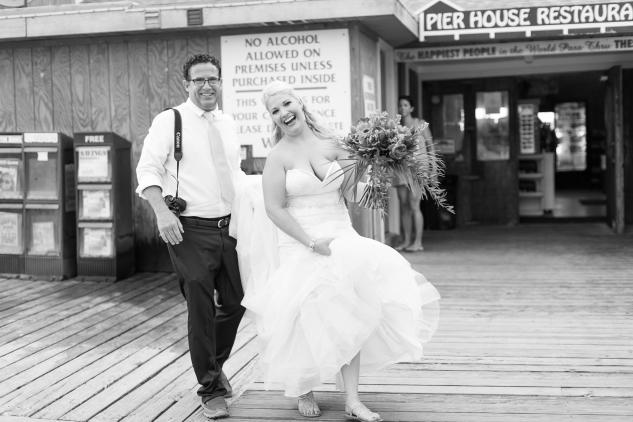 devon-keith-nags-head-wedding-photo-31