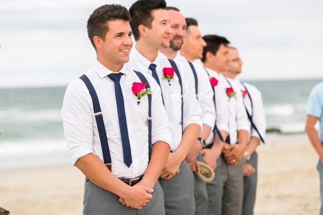 devon-keith-nags-head-wedding-photo-38