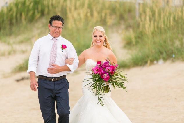 devon-keith-nags-head-wedding-photo-40