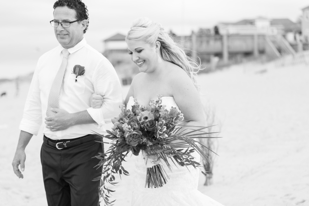 devon-keith-nags-head-wedding-photo-41