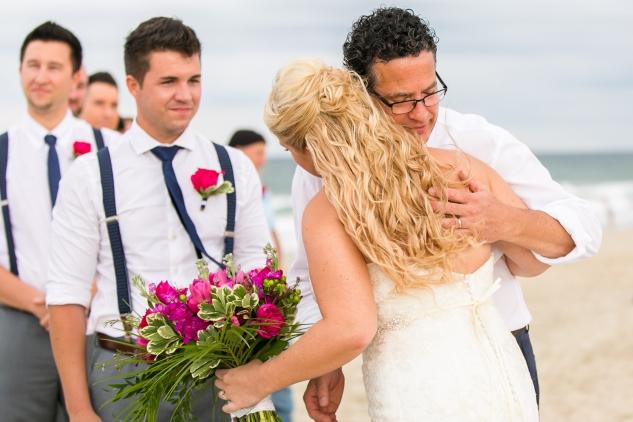 devon-keith-nags-head-wedding-photo-42