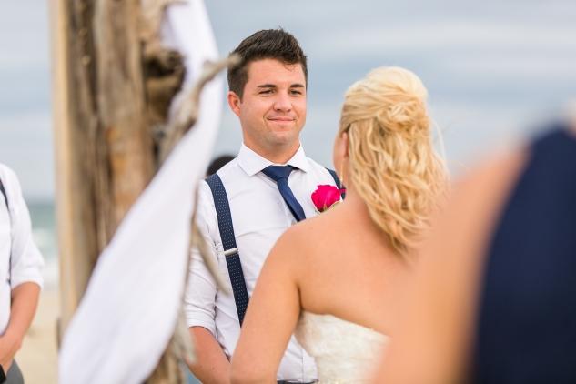 devon-keith-nags-head-wedding-photo-43