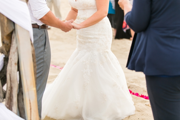 devon-keith-nags-head-wedding-photo-44