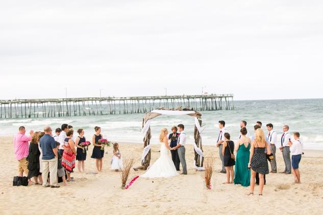 devon-keith-nags-head-wedding-photo-45