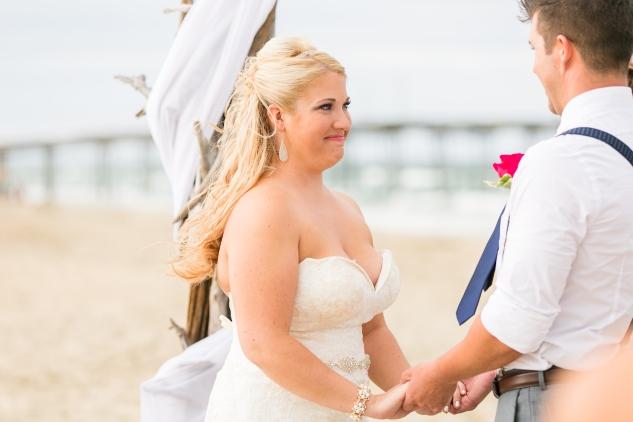 devon-keith-nags-head-wedding-photo-46