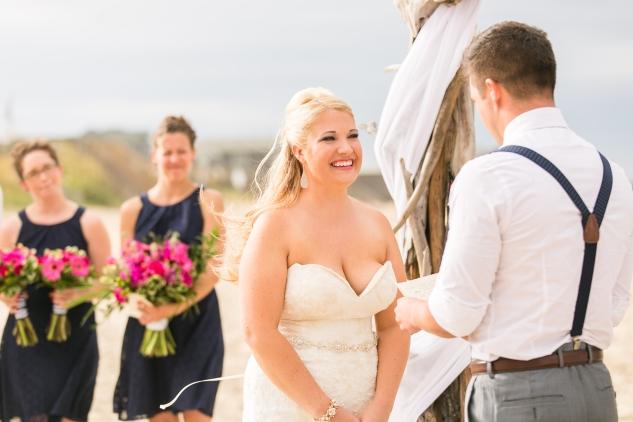 devon-keith-nags-head-wedding-photo-48