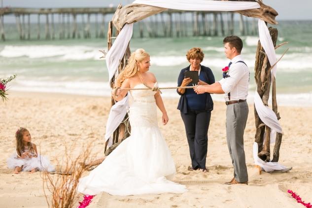 devon-keith-nags-head-wedding-photo-49