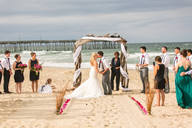 devon-keith-nags-head-wedding-photo-50