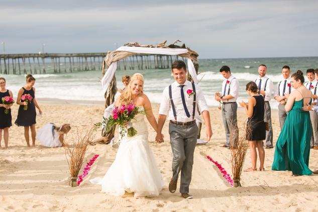 devon-keith-nags-head-wedding-photo-51