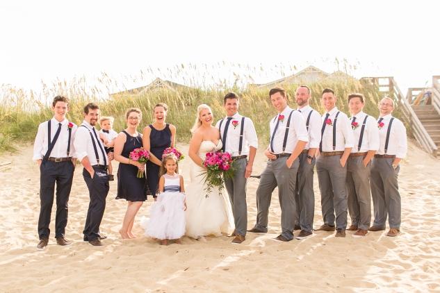 devon-keith-nags-head-wedding-photo-52