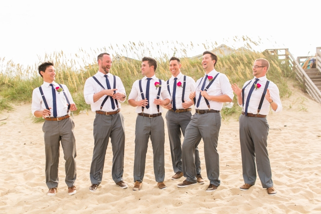 devon-keith-nags-head-wedding-photo-53