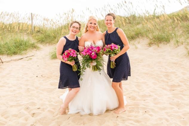 devon-keith-nags-head-wedding-photo-54