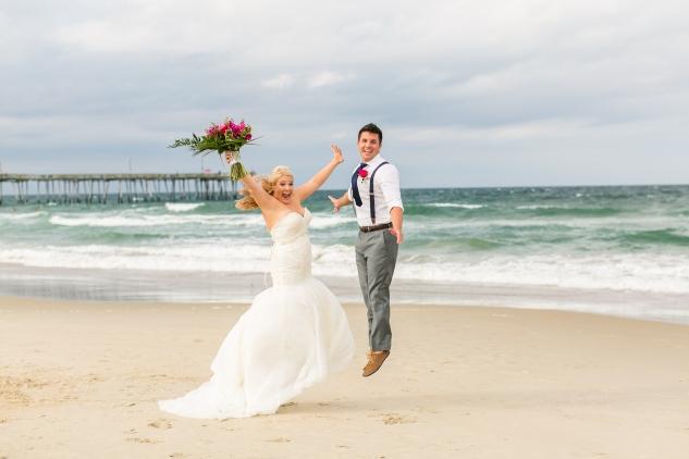devon-keith-nags-head-wedding-photo-55