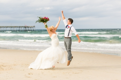 devon-keith-nags-head-wedding-photo-56