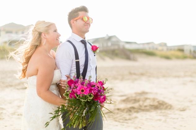 devon-keith-nags-head-wedding-photo-59
