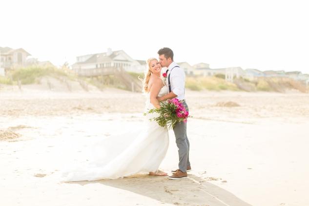 devon-keith-nags-head-wedding-photo-60
