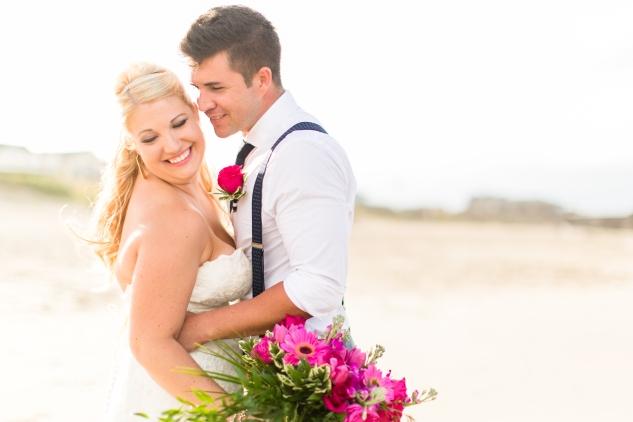 devon-keith-nags-head-wedding-photo-61