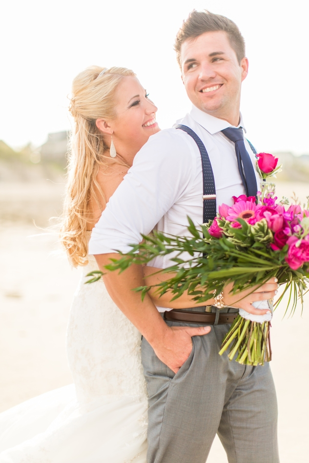 devon-keith-nags-head-wedding-photo-63